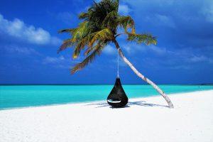 la santé pendant les vacances