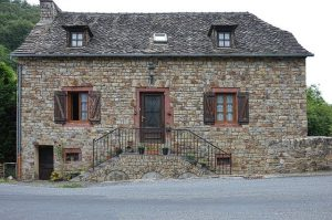 Maison du patrimoine bornandin